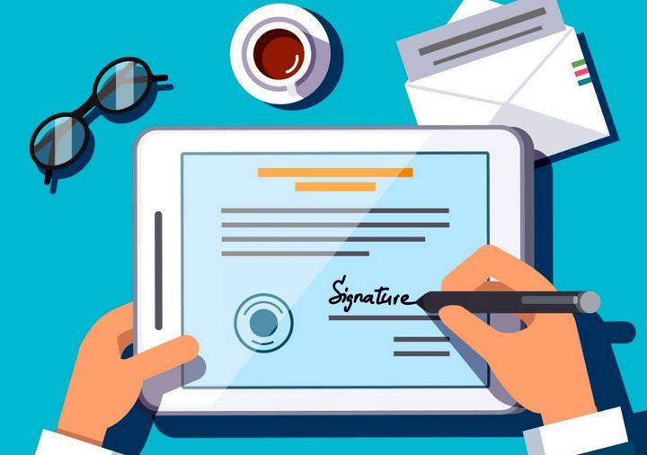 ЭЦП для ПИК ЕАСУЗ: задачи портала, какая нужна подпись, как получить и сколько это стоит