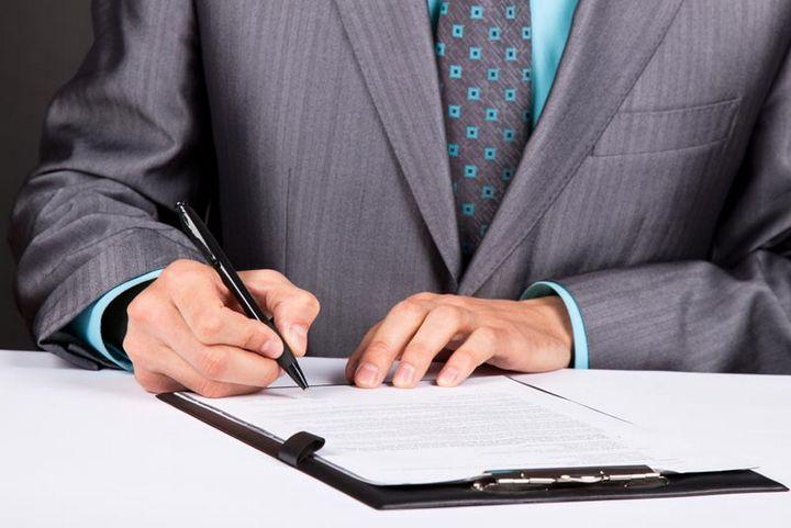 ЭЦП для торгов: какая подпись нужна, как получить, стоимость, основные площадки