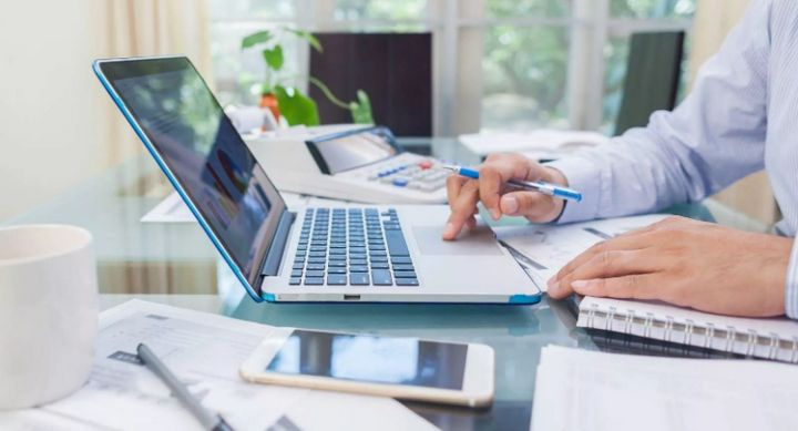 Документы для оформления электронной подписи: что нужно для физлиц, ИП и Юрлиц