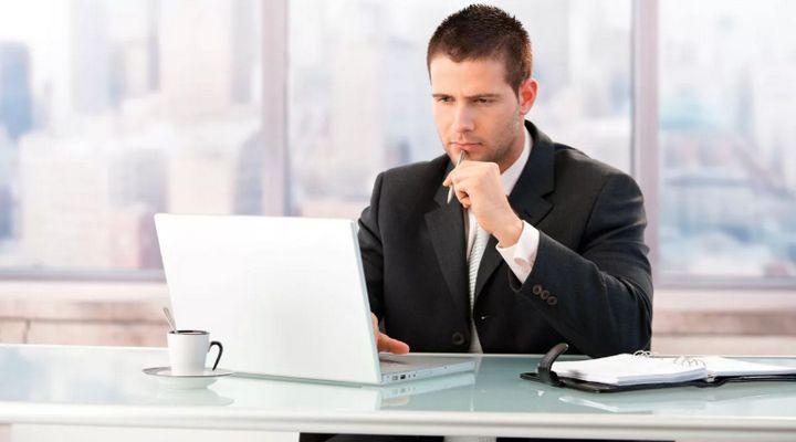Как продлить электронную цифровую подпись по упрощенной схеме и со сменой владельца